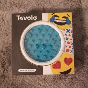 Tovolo Cookie cutters new